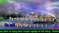 Karaoke Văn Chầu Đệ Tam