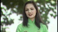 Điệu Phú Lục