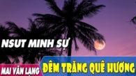 Đêm Trăng Quê Hương