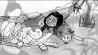 Hò ru con Miền Trung Bình -Trị -Thiên