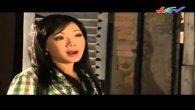 Ca cổ theo yêu cầu ngày 08/05/2015 đài truyền hình Hậu Giang