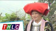 Ca nhạc tiếng Dao (15/04/2017 truyền hình Lào Cai)