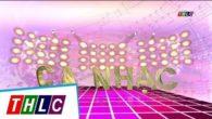 Chương trình ca nhạc (12/09/2017 truyền hình Lào Cai)