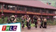 Chương trình ca nhạc (26/09/2017 truyền hình Lào Cai)