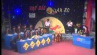 Dạy hát quan họ Bắc Ninh: Mời nước mời trầu