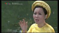 Dân ca Trung Bộ  Phú Lục