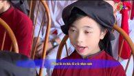 Dạy hát xoan: Đông Thời cách