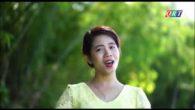 Tiếng hát đất Quảng: Sông Tiên một khúc tình ca