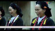 Ca ngợi Bác Hồ – Dân ca dân tộc Sán Dìu