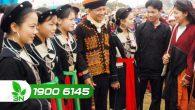 Điệu hát Sình Ca – Dân tộc Cao Lan