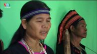 Ha gơr ơi   Y Loan – Y Ple – Y Ngơn – Blong Veh