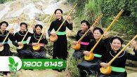Hát Then xứ Lạng