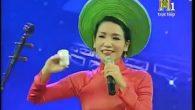 Liên khúc dân ca Việt Nam