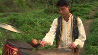 Mùa Hoa Chuprong – Biểu diễn K'longput