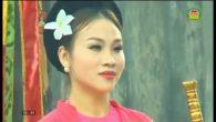 Hát văn – Nét đẹp văn hóa Việt