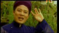 Hát văn ông Hoàng Bẩy