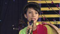 Làn điệu Việt- Những làn điệu dân ca Bắc Bộ