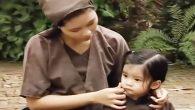 Lời ru – Những bài hát về mẹ hay nhất