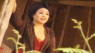 Những bài nhạc dân ca trữ tình hay nhất của NSND Thu Hiền