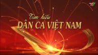 Tìm hiểu dân ca Việt Nam: Ru con Nam Bộ