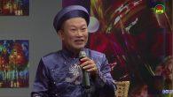 Trò chuyện cùng nghệ sĩ ưu tú cải lương Xuân Vinh