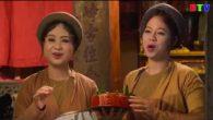 Em là con gái Bắc Ninh
