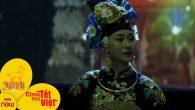 Giá cô Đôi Bồng Lai