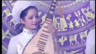 Làn điệu Việt Nghệ thuật hòa tấu Việt Nam