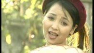 Ngâm thơ: Con gái Hưng Yên