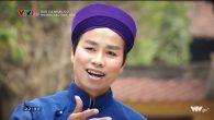 Dân ca nhạc cổ: Hương sắc quê nhà