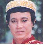 NSUT Thanh Sang