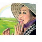 NSND Thu Hiền