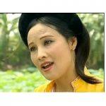 NSND Hồng Ngát