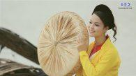 Thanh Tuyết khắc khoải hát chèo cổ