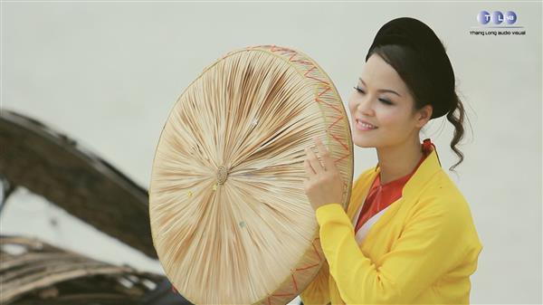 Nghệ sĩ Thanh Tuyết